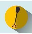 tool icon design vector image vector image