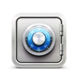 Security concept vector | Price: 3 Credits (USD $3)