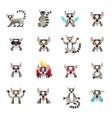 half ape icons collection
