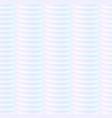 seamless rainbow texture vector image