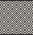 repeating geometric stripes tiling vector image vector image