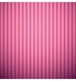Abstract vertical pattern wallpaper with circles vector image