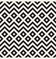 Stylish lines lattice ethnic monochrome texture