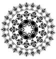 ottoman serial patterns fifteen