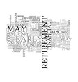 an ode to entrepreneurialism text word cloud vector image vector image