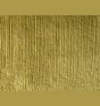 gold background metallic texture trendy