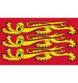 Royal Banner of England