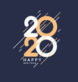 template to embed greetings background vector image vector image