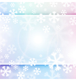 christmas background in soft colors