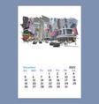 calendar sheet layout december month 2021 year