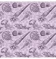 Geochronological scale Part 3 - Paleozoic Eon vector image vector image