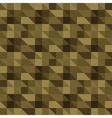 Khaki pixels vector | Price: 1 Credit (USD $1)