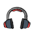 headphones icon image