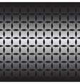speaker grill vector image vector image