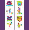 -25 off best discount banners vector image vector image