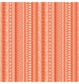 Abstract Stripes Vertical Seamless Pattern vector image vector image