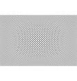 convex geometric texture vector image vector image