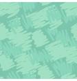 Brush strokes wallpaper seamless pattern vector image vector image