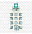 health care design vector image vector image