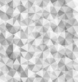 White texture vector image vector image