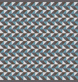 abstract geometric line pattern background for vector image