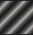 halftone seamless pattern circles dots lines vector image