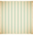 lines vintage background icon vector image vector image