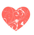 heart icon heart icon eps heart icon image heart vector image vector image
