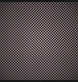 abstract geometric halftone stripe pattern vector image vector image