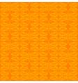 art nouveau retro pattern vector image vector image