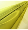 abstract background for design futuristic colorful