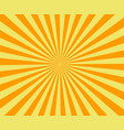 sun raysold paper with stains - vector image
