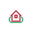 Home business logo