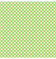 colored squares colorful background vector image
