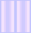 vertical pastel blue and beige stripes print vector image vector image