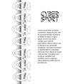 Cyber sport design vector image vector image