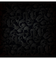 Elegant wallpaper background vector | Price: 1 Credit (USD $1)