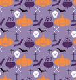 Halloween pattern23