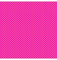 Halftone color pop art background vector image vector image