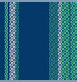 vertical stripes seamless pattern lines abstract vector image vector image