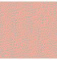 Abstract pattern brash stroke dark vector image vector image