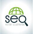 Imprimir vector image vector image