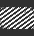 pattern on abstract grunge wave geometric lines vector image