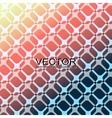 AbstractBackground13 vector image vector image