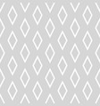 seamless diamonds pattern geometric texture vector image