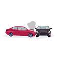 traffic or motor vehicle accident or car crash
