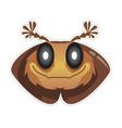 beetle mask