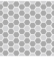 modern stylish texture repeating geometric tiles vector image