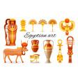 ancient egyptian art egypt