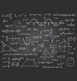 math formula mathematics calculus on school
